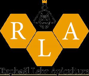 lehr-miel-alsace-nord-logo-raphael-lehr